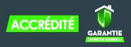 Logo-Mention_GCR-Gris-Vert